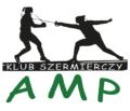 Klub Szermierczy AMP