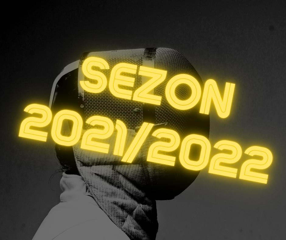 Sezon 2021_2022